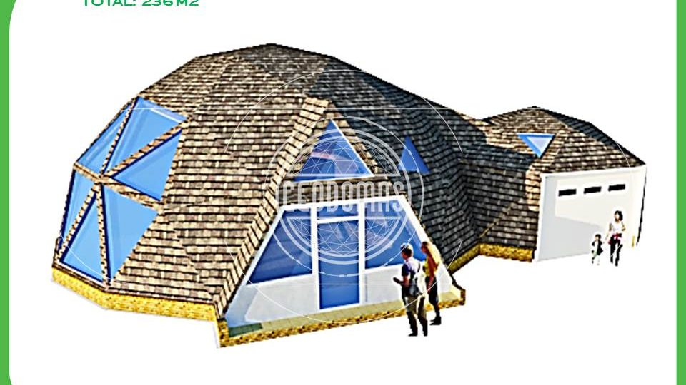 Geohome_236m2_1