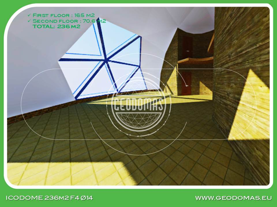 Geohome_236m2_5
