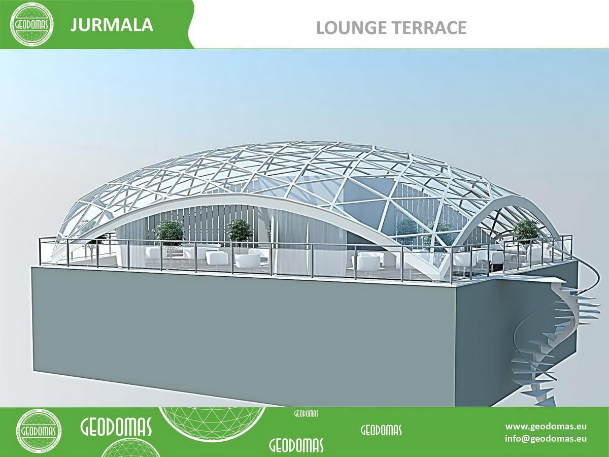 Lounge06