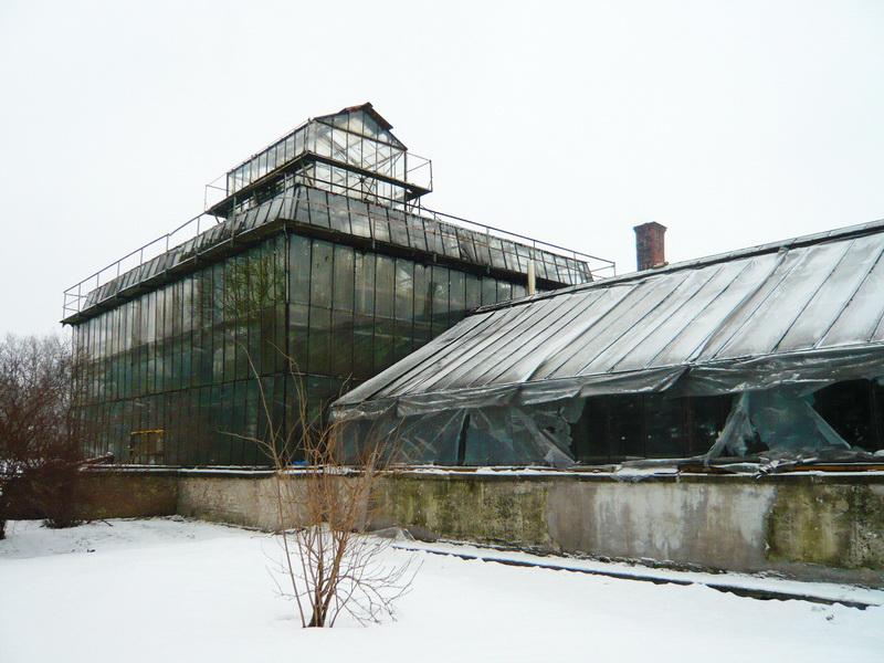 botanic_33
