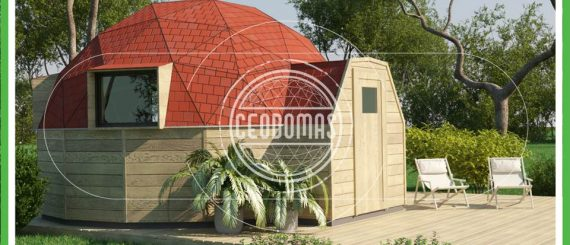 Geo Homes Design Geodesic Dome Dome Building Kit Welcome To