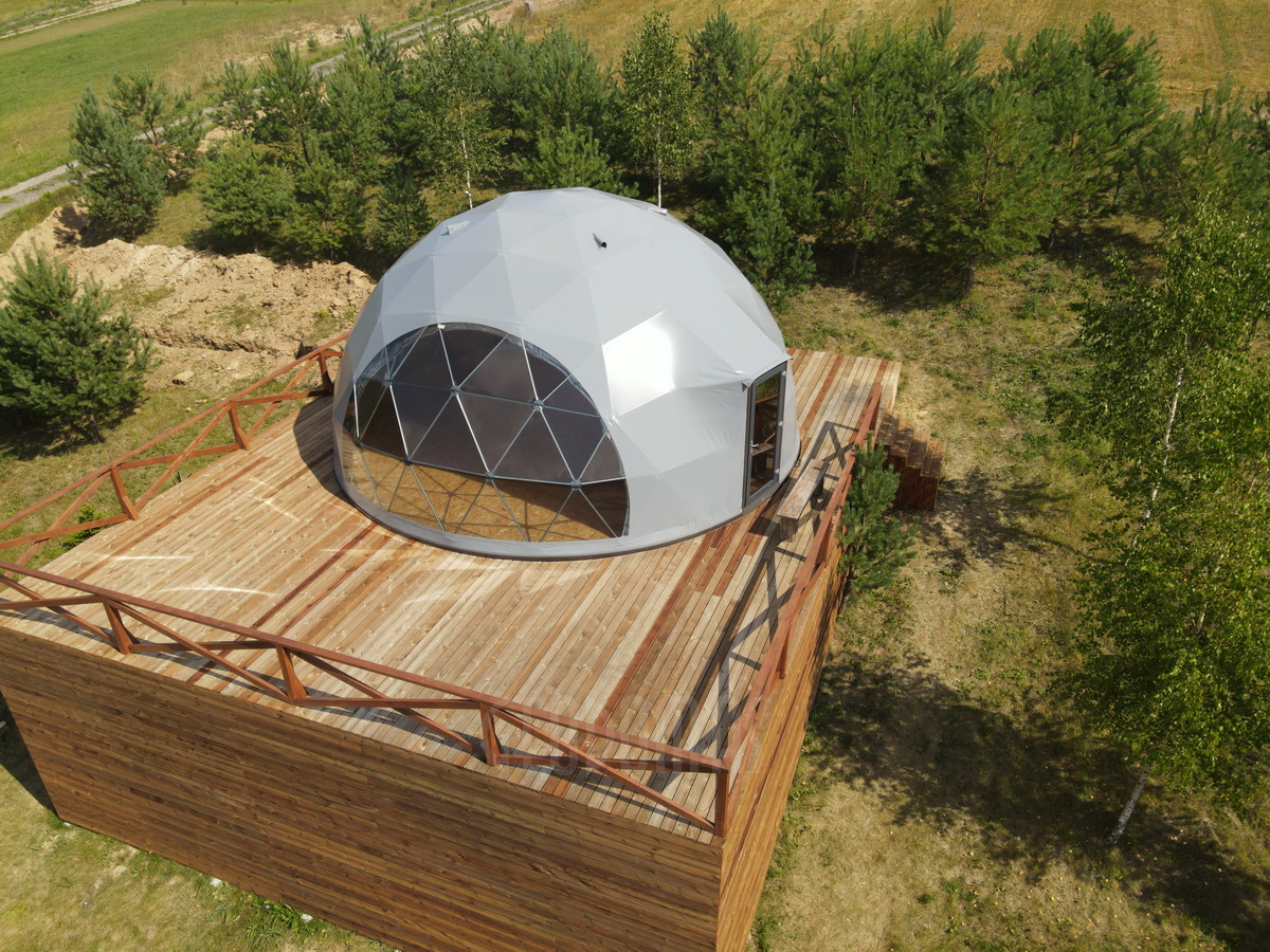 glamping_50m2_dome_16