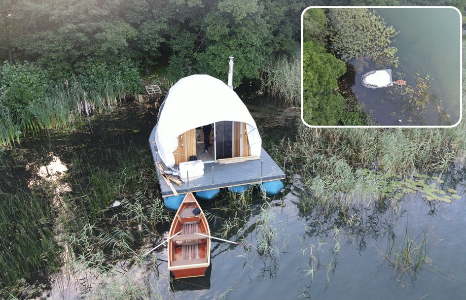 geodomas_float_yacht_glamping_dome_03