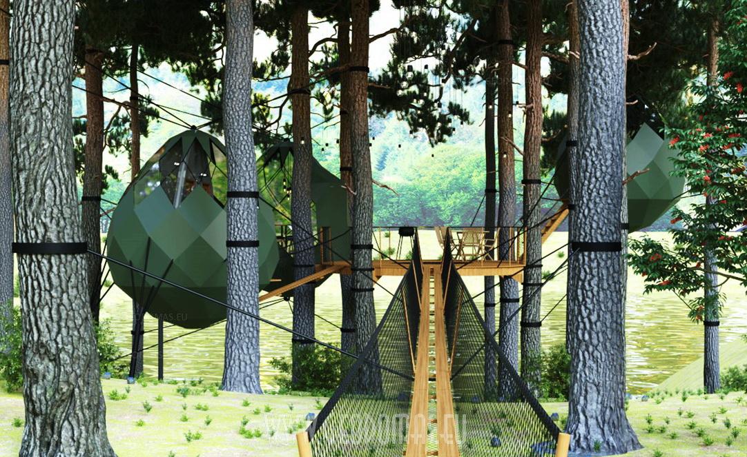 godomas_glamping_tree_CRYSTAL1