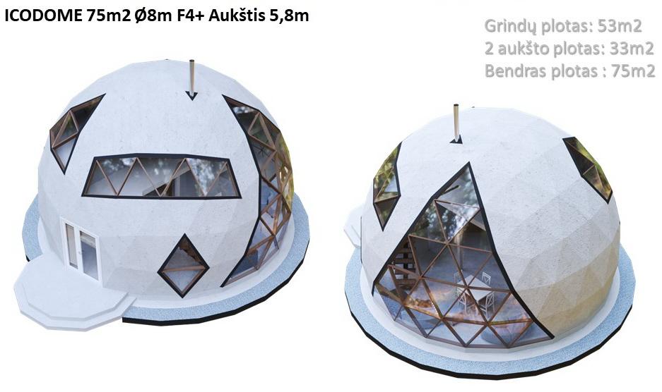 75m2_8m_familyHome_geodesic_2