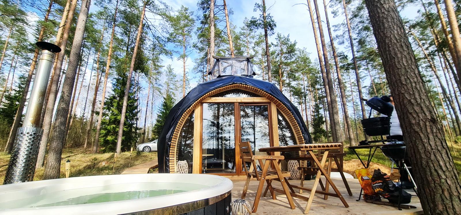 budriskes_resort_geodomas_54