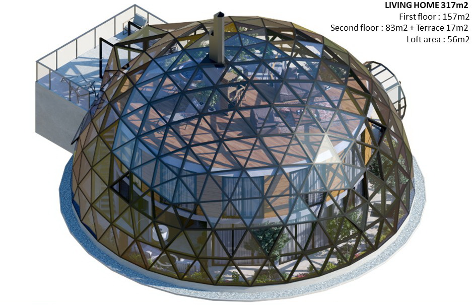 geodomas_glass_systems_dome19