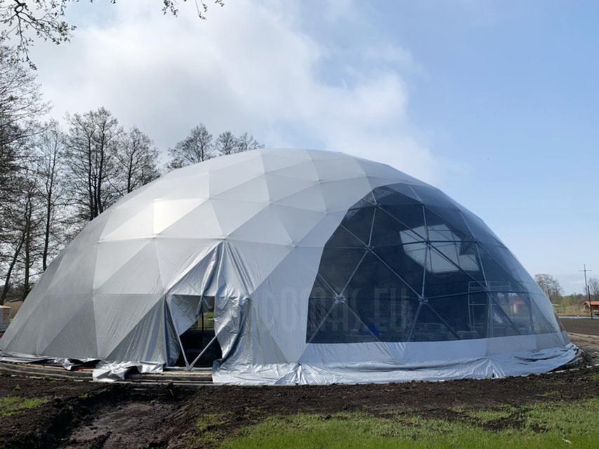 fishdorf_geodesic_dome_geodomas_22