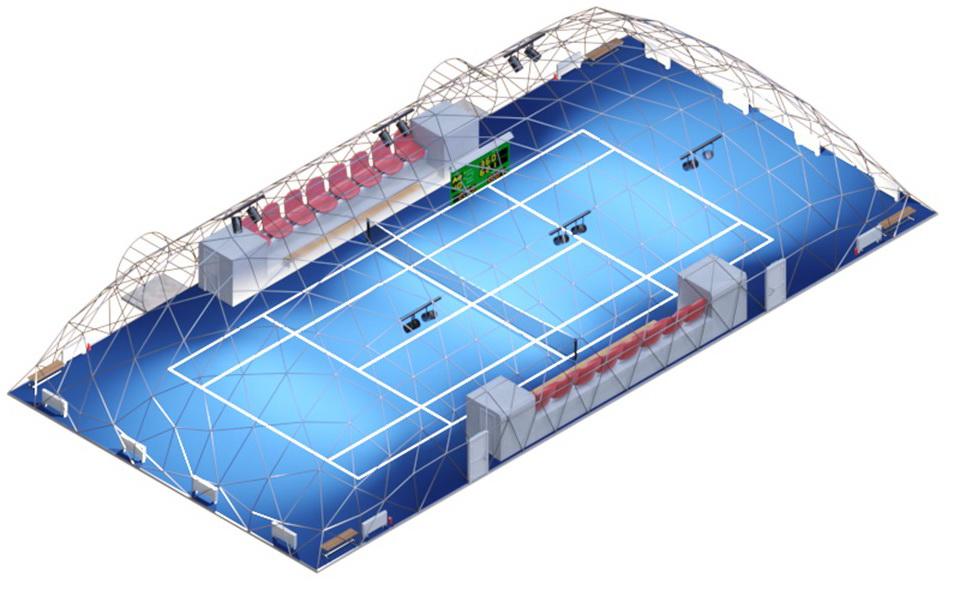 tennis_court-geodomas_sport_domes_5